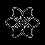 logo-bio-well-france-min