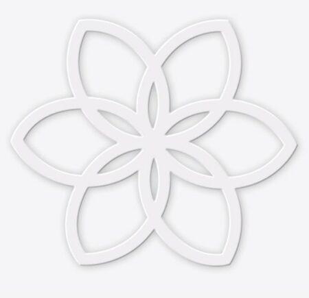 bio-well-france-rosace-logo-min