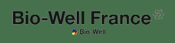 bio-well france gdv-direct